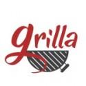 GRILLA-logo-4
