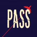 PASS LOGO2-01