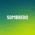 SOMBRERO logo-01
