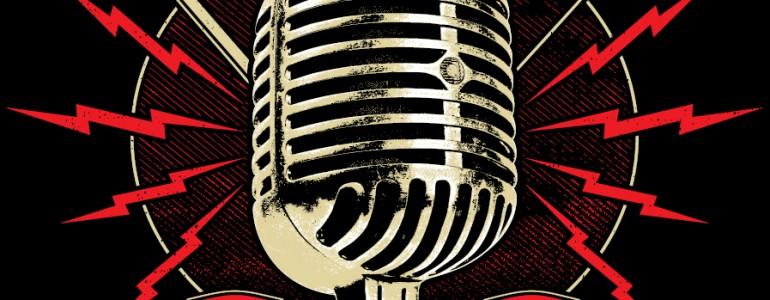 Oggi è il College Radio Day! Protagoniste 530 radio universitarie da 22 paesi