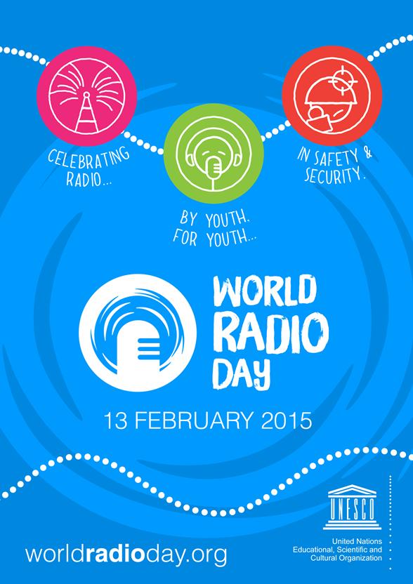 wrd-2015-poster-en-lo