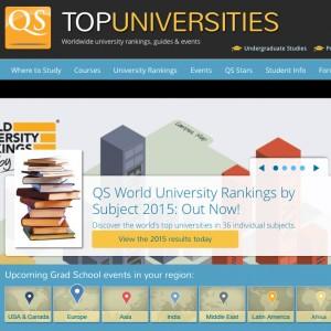 qs top web