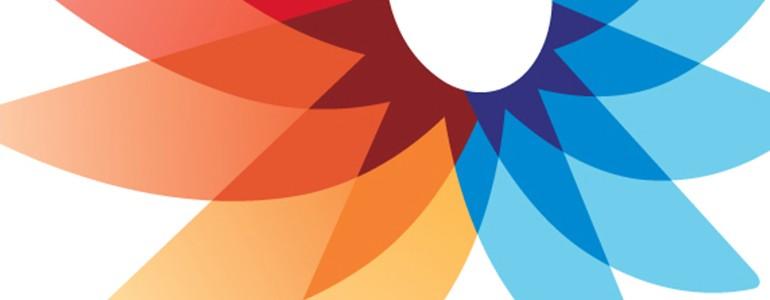 Universiadi Korea 2015: Pavia in gara nel canottaggio