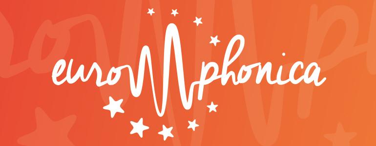 europhonica-ucampus-web