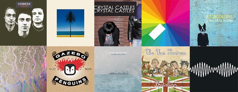 Gran-riserva-playlist-ottobre-2015psd