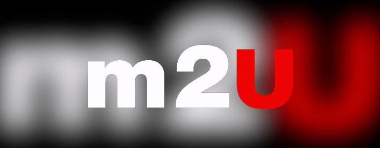 UCampus ogni settimana su m2o (a Pavia Fm 93,1)