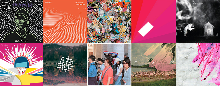 Gran-riserva-playlist-definitiva-2015