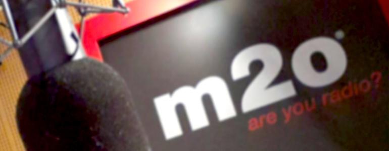 m2o-mic2