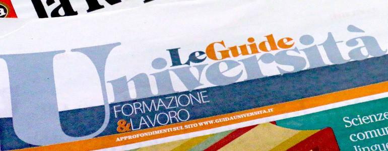 Classifica Censis: l'Università di Pavia è la seconda in Italia
