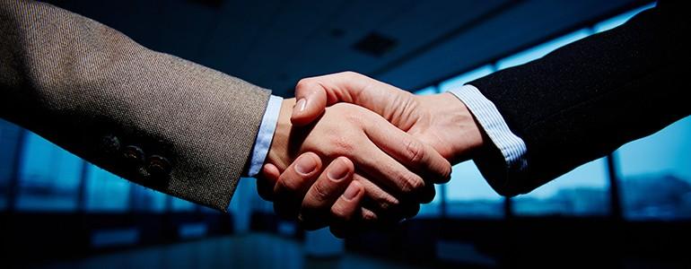 Più di 100 aziende al career day dell'Università di Pavia