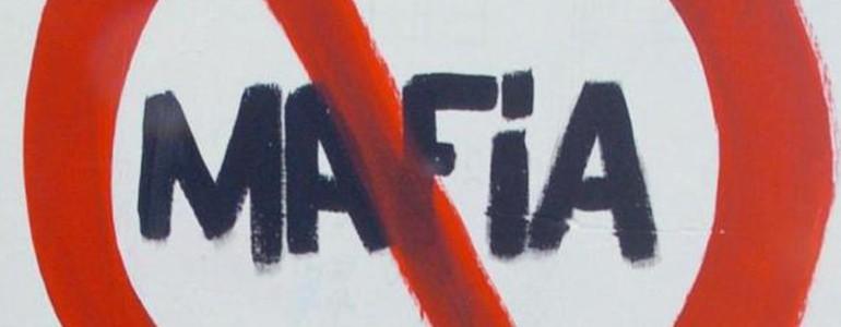 Al Santa Caterina un ciclo sulla lotta alla mafia