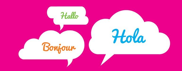 Migliorare una lingua straniera con il Tandem degli Erasmus