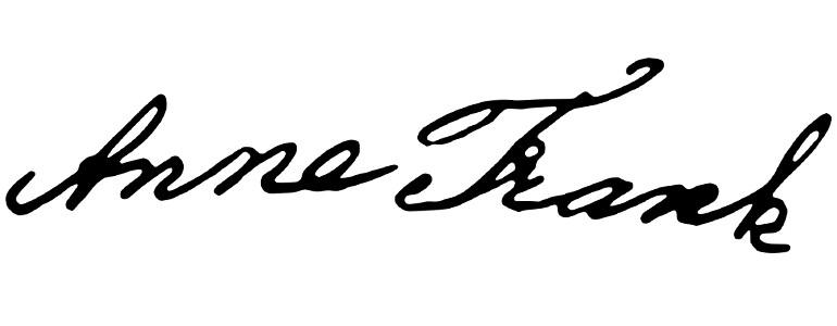 Al Ghislieri la presentazione della nuova edizione del Diario di Anne Frank