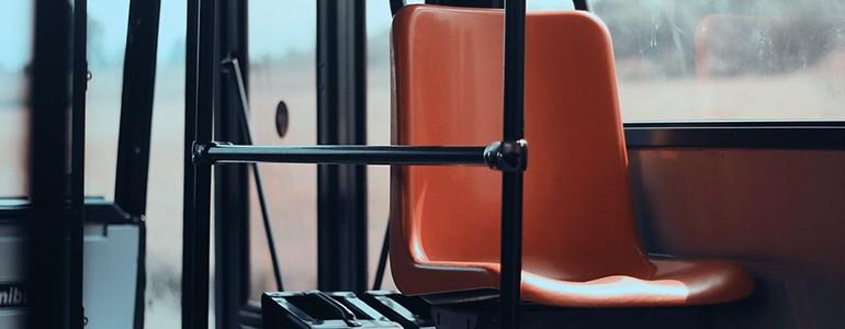 Autobus notturni: il Comune di Pavia incontra gli universitari