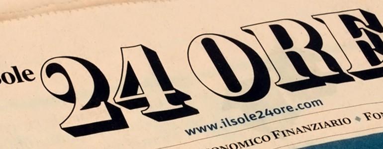 Sole 24 Ore: Università di Pavia tra le migliori per la didattica