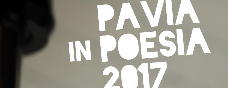 paviainpoesia2017