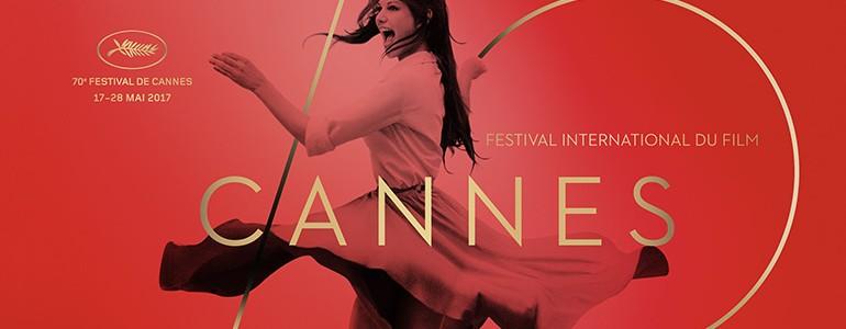 UCampus al Festival di Cannes