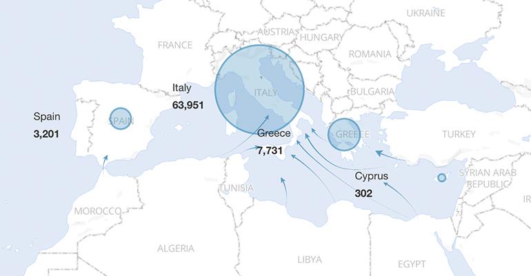 refugeesituation_mediterraneo_20170614