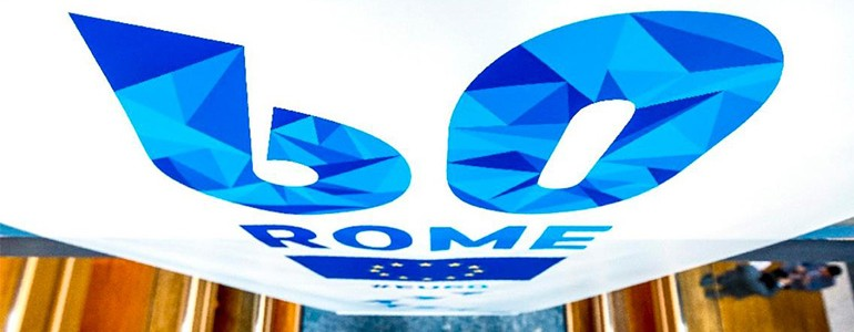 60 anni Trattati di Roma: il convegno dal 6 all'8 luglio