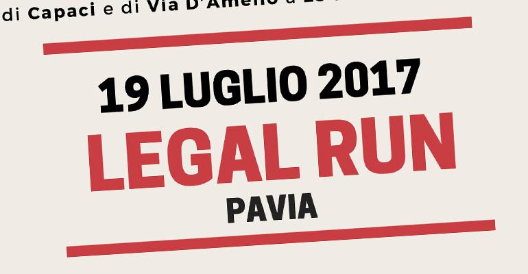legalrun_lug17