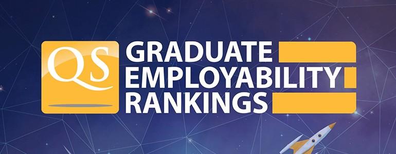 L'Università di Pavia tra le migliori in Italia per trovare lavoro