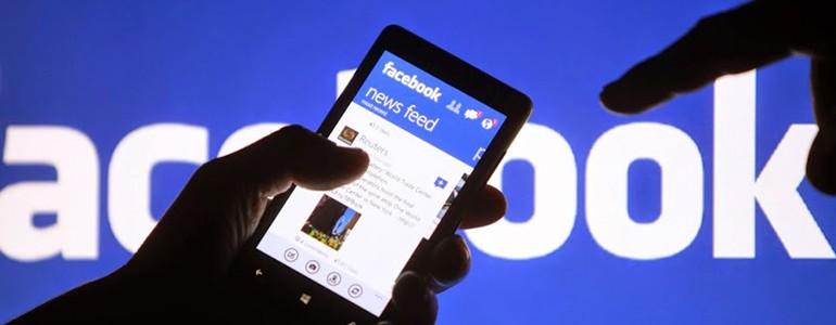 Il capo delle news di Facebook all'inaugurazione del MIBE (video)