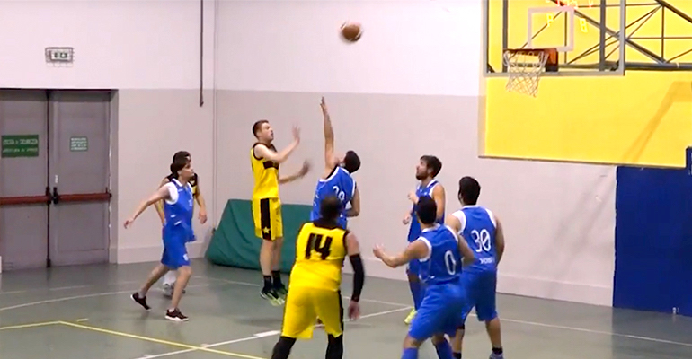 torneobasket20nov