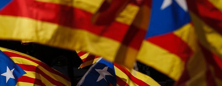 Al Collegio Maino si parla di Catalogna