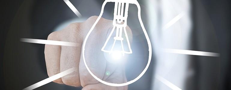 Le idee innovative degli studenti unipv in finale