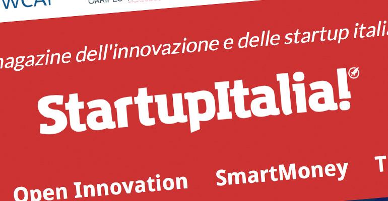 startupitalia_testata