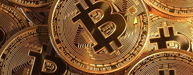Bitcoin e criptovalute, la conferenza allo IUSS