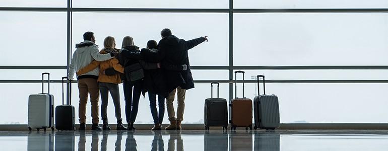 Online i nuovi bandi Erasmus per studiare nel mondo
