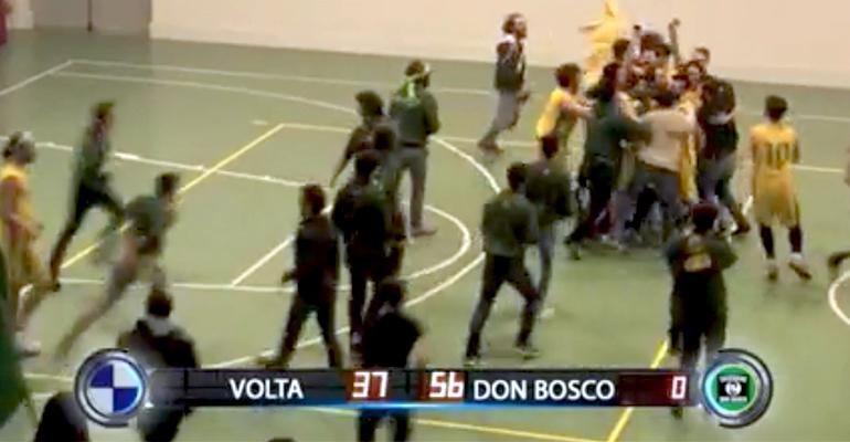 finalebasketmaschile_trofeocollegi_2018_B
