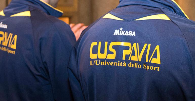 inaugurazione_cus_pavia