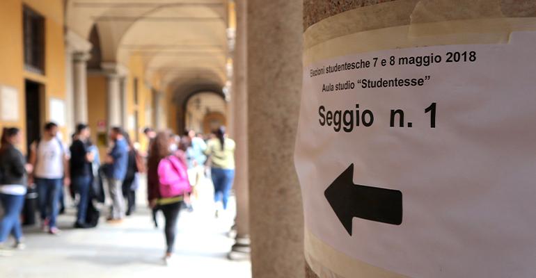 elezioni_cartello_seggio