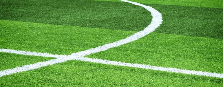 Torneo Intercollegiale di Calcio: giovedì la finale Cardano-Cairoli (diretta su UCampus dalle 20:40)