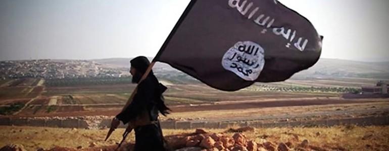 """""""Isis: pericolo finito?"""" Toni Capuozzo parla al Cairoli"""