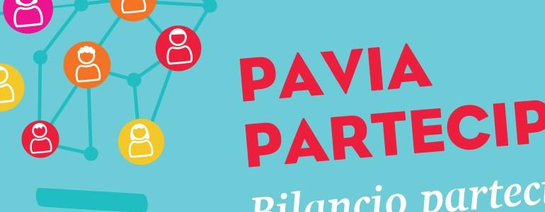Pavia Partecipa 2018: votazioni aperte