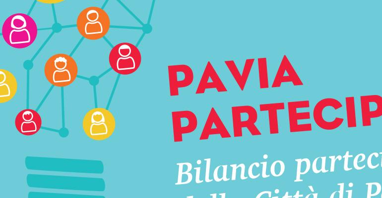 pavia_partecipa_2018