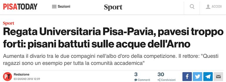 pavia_pisa_2018_stampa