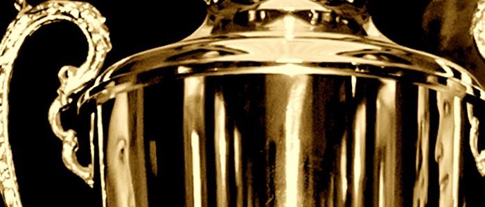 Trofeo dei Collegi: vincono Volta e Nuovo
