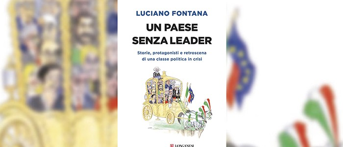 Il direttore del Corriere della Sera all'Università di Pavia