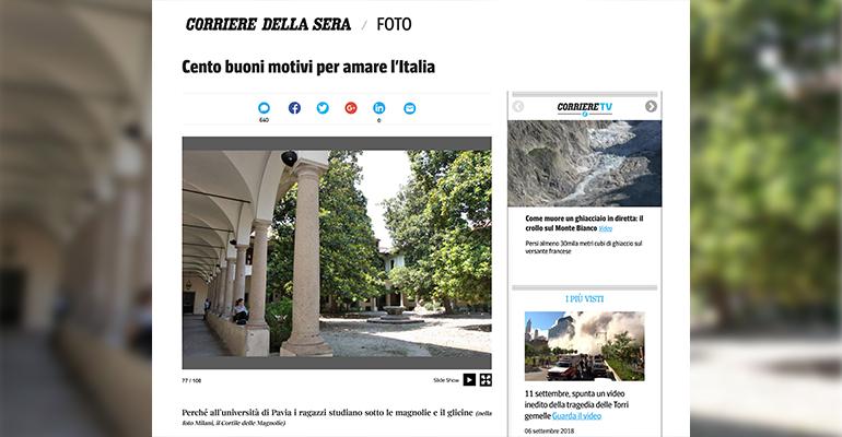 corriere_severgnini_cortile_magnolie
