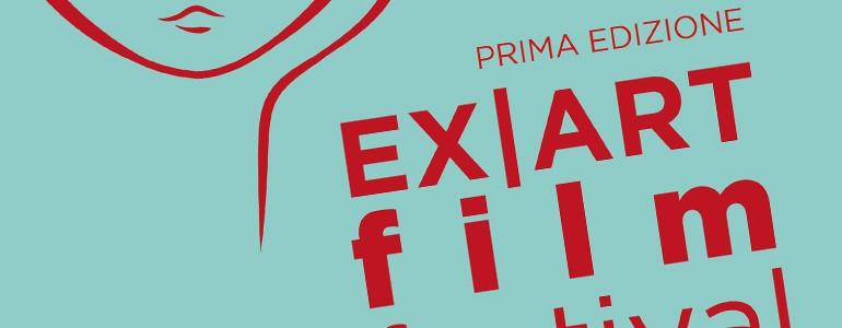 Dall'Università il primo festival cinematografico internazionale di Pavia