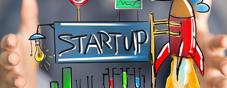 Pavia promuove le startup innovative. Premi fino a 25mila euro