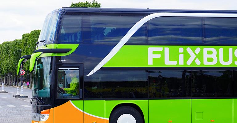 convenzioneflixbus