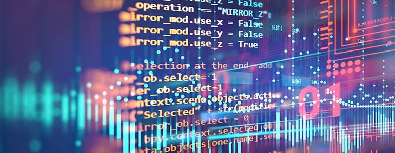 Gli studenti unipv alla maratona internazionale di coding