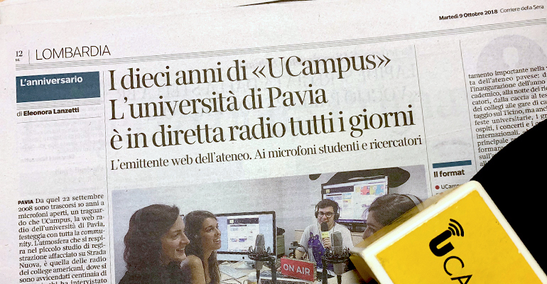 ucampus_corriere__titolo_09102018