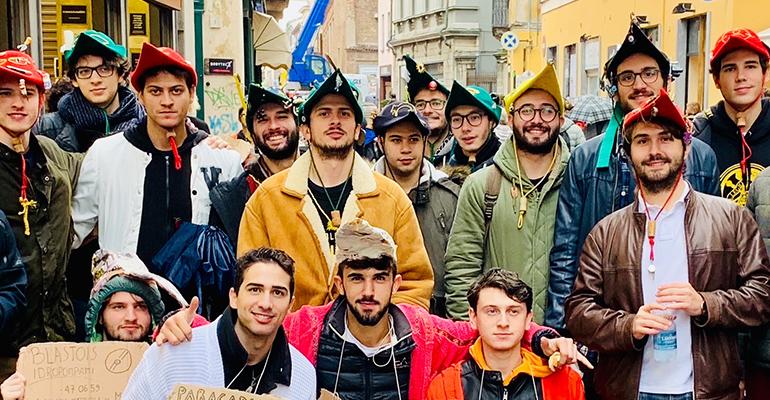 liberazione2018_gruppo