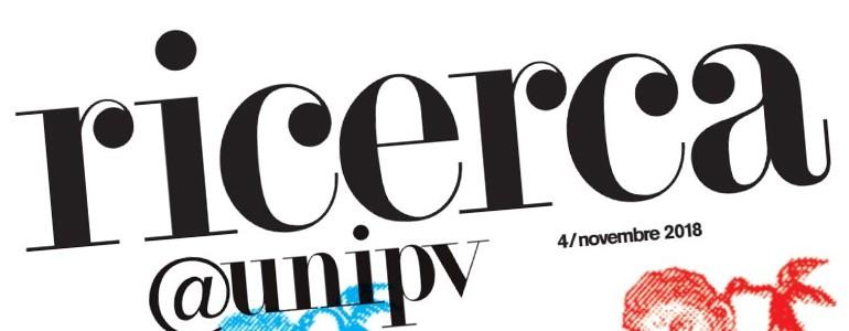"""Magazine """"Ricerca"""": le Scienze umane e sociali per il XXI secolo"""